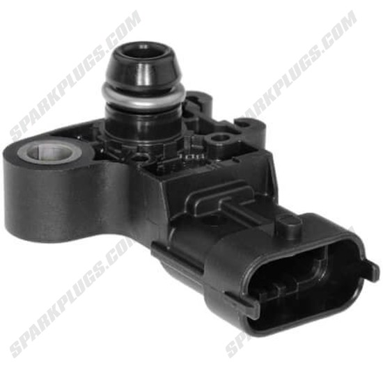 Picture of NTK 74421 MA0057 MAP Sensor