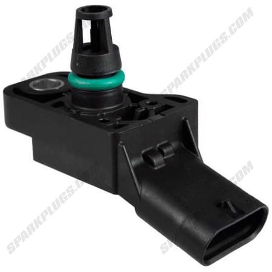 Picture of NTK 74424 MA0079 MAP Sensor