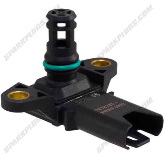 Picture of NTK 74426 MA0020 MAP Sensor