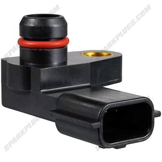 Picture of NTK 74429 MA0073 MAP Sensor