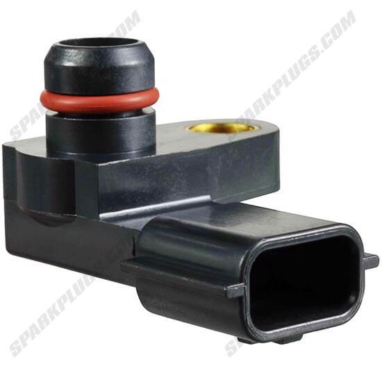 Picture of NTK 74430 MA0071 MAP Sensor