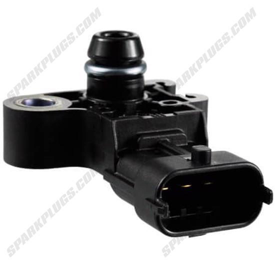 Picture of NTK 74437 MA0076 MAP Sensor