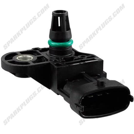 Picture of NTK 74438 MA0078 MAP Sensor