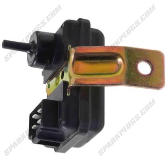 Picture of NTK 74442 MA0164 MAP Sensor