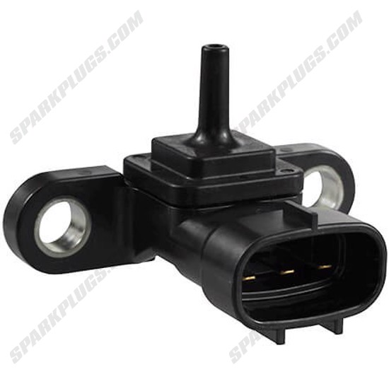 Picture of NTK 74443 MA0069 MAP Sensor