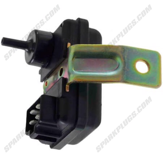 Picture of NTK 74447 MA0163 MAP Sensor