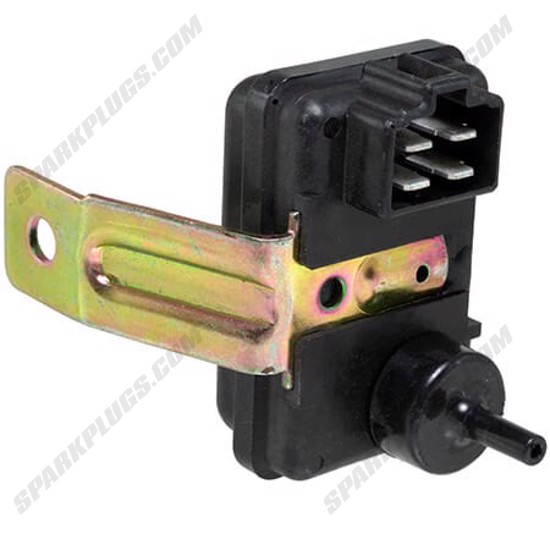 Picture of NTK 74448 MA0185 MAP Sensor