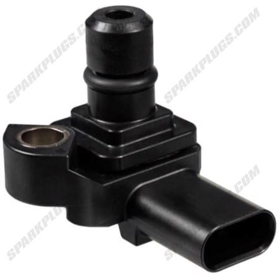 Picture of NTK 74450 MA0065 MAP Sensor