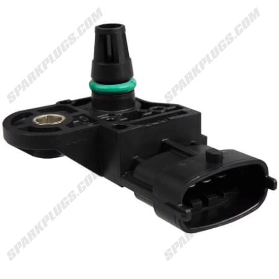 Picture of NTK 74453 MA0081 MAP Sensor