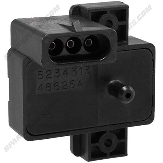 Picture of NTK 74456 MA0201 MAP Sensor