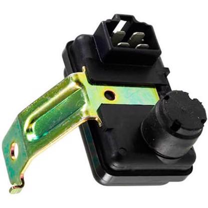 Picture of NTK 74458 MA0027 Pressure Sensor