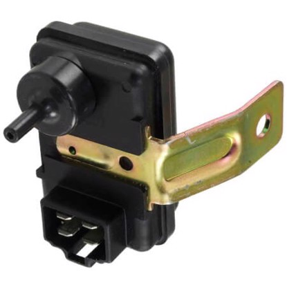 Picture of NTK 74460 MA0162 MAP Sensor