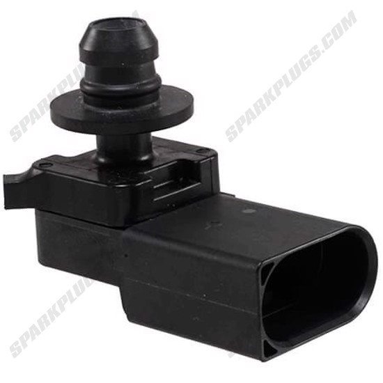 Picture of NTK 74461 MA0016 MAP Sensor