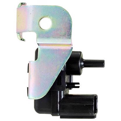 Picture of NTK 74462 MA0139 MAP Sensor