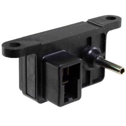 Picture of NTK 74464 MA0024 Pressure Sensor