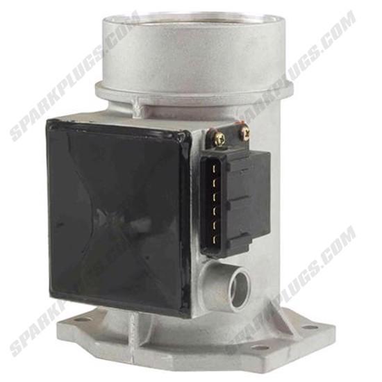Picture of NTK 74468 MG0135 MAF Sensor