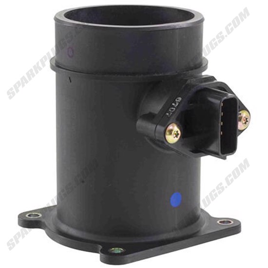 Picture of NTK 74475 MG0082 MAF Sensor