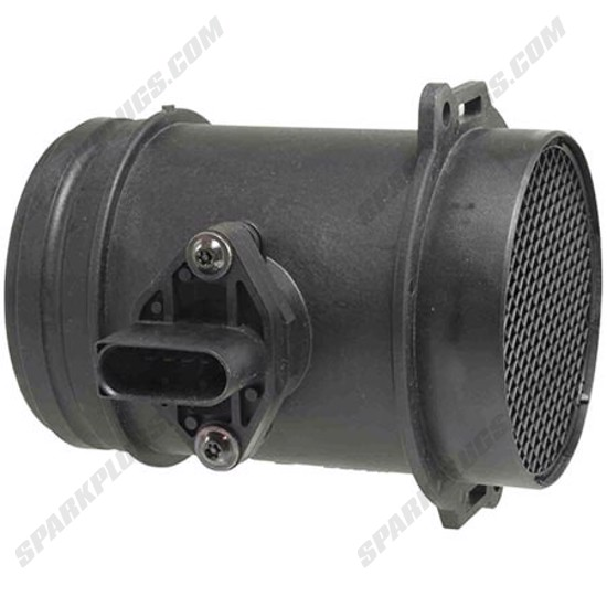 Picture of NTK 74478 MG0028 MAF Sensor