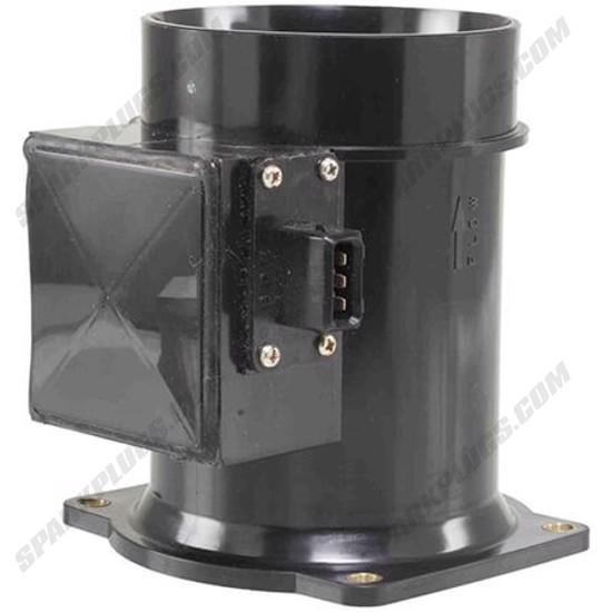 Picture of NTK 74483 MG0078 MAF Sensor