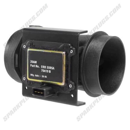 Picture of NTK 74484 MG0145 MAF Sensor