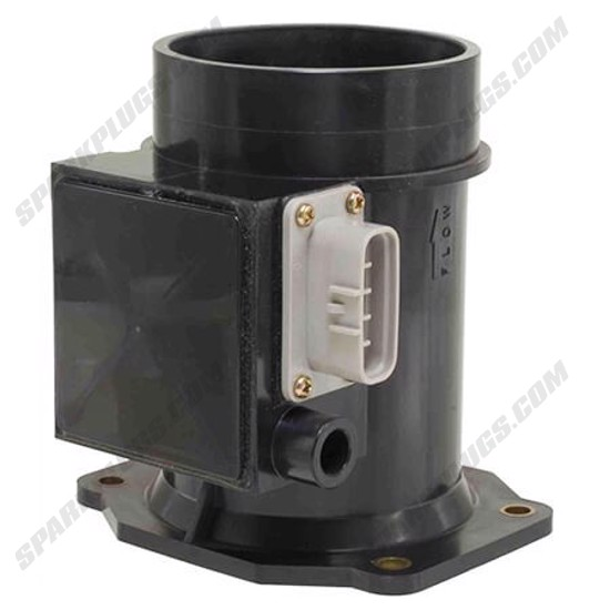 Picture of NTK 74487 MG0168 MAF Sensor