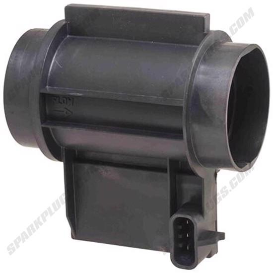 Picture of NTK 74492 MG0036 MAF Sensor