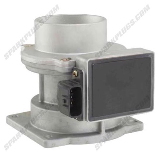 Picture of NTK 74495 MG0130 MAF Sensor