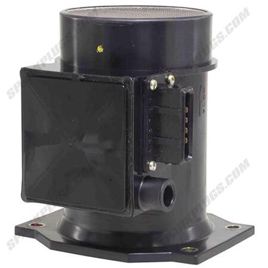 Picture of NTK 74496 MG0077 MAF Sensor