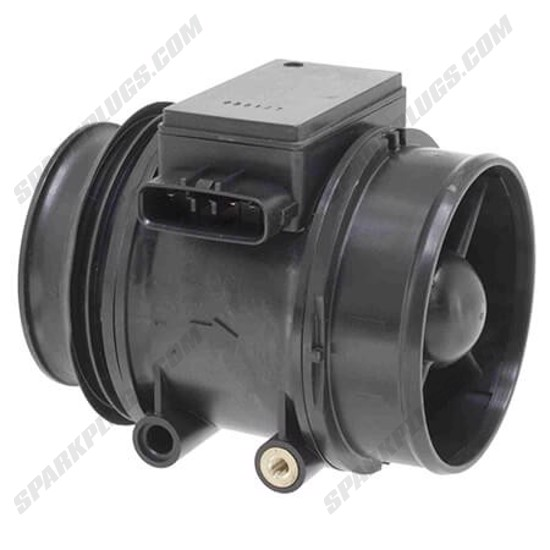 Picture of NTK 74499 MG0096 MAF Sensor