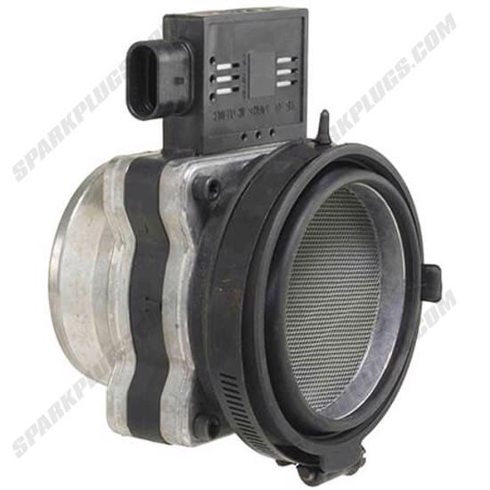 Picture of NTK 74500 MG0063 MAF Sensor