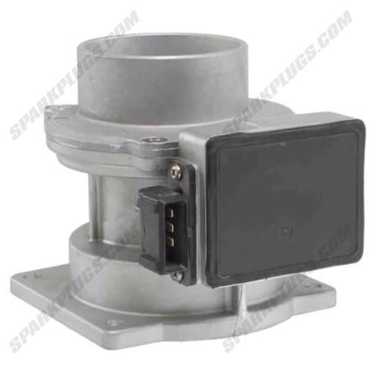 Picture of NTK 74501 MG0132 MAF Sensor