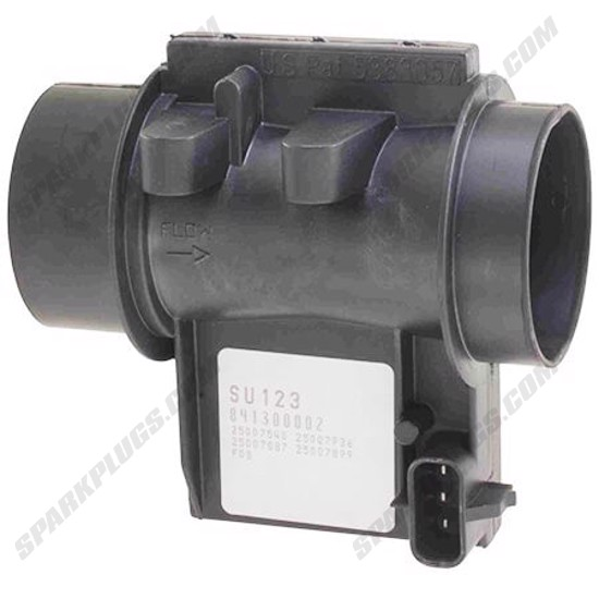 Picture of NTK 74505 MG0033 MAF Sensor