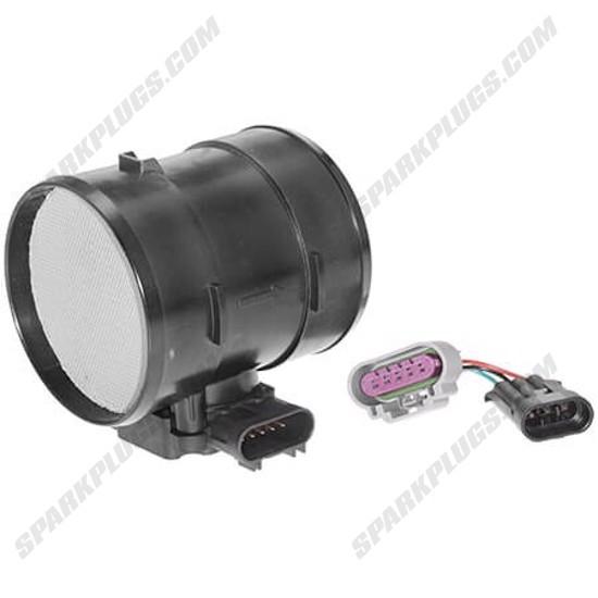 Picture of NTK 74506 MG0034 MAF Sensor