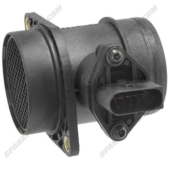 Picture of NTK 74507 MG0197 MAF Sensor