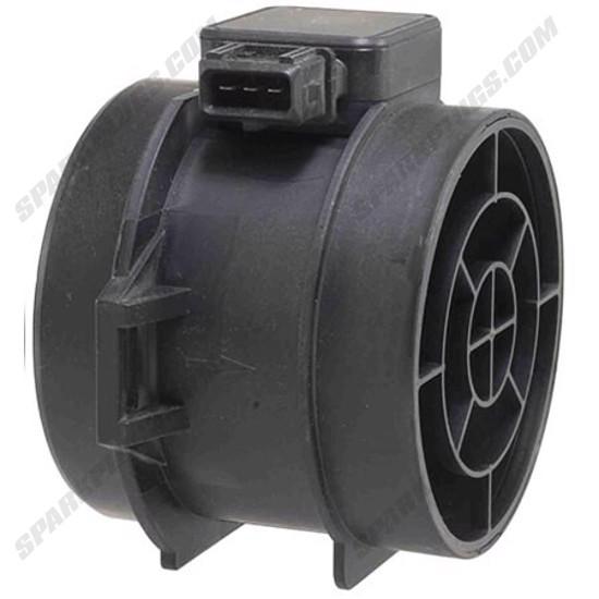 Picture of NTK 74514 MG0030 MAF Sensor
