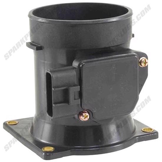 Picture of NTK 74519 MG0108 MAF Sensor