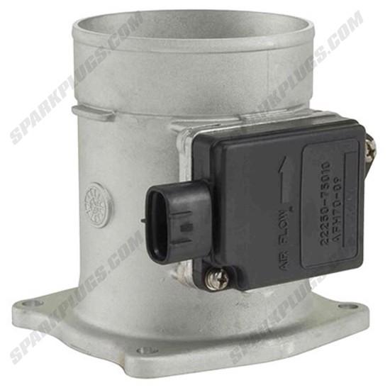 Picture of NTK 74533 MG0174 MAF Sensor