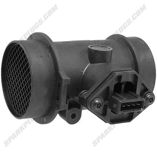 Picture of NTK 74534 MG0072 MAF Sensor