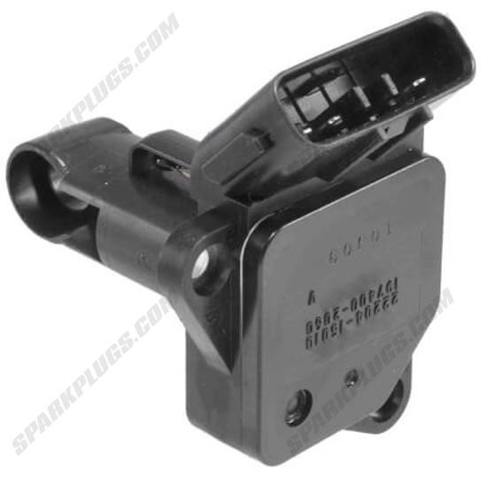 Picture of NTK 74539 MG0046 MAF Sensor