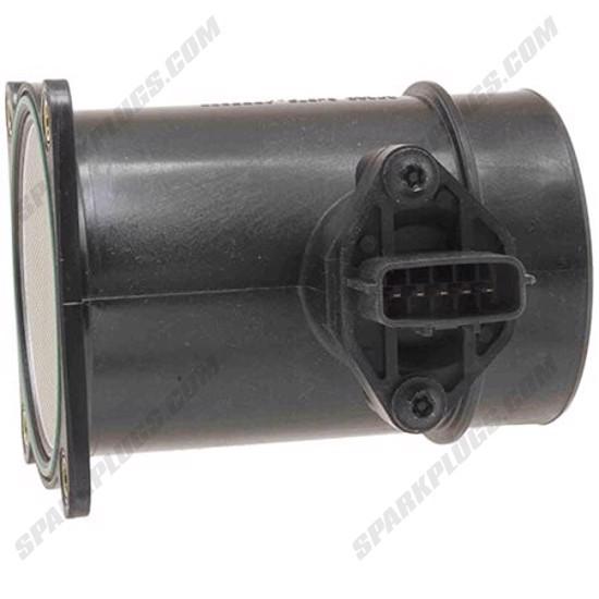 Picture of NTK 74544 MG0199 MAF Sensor