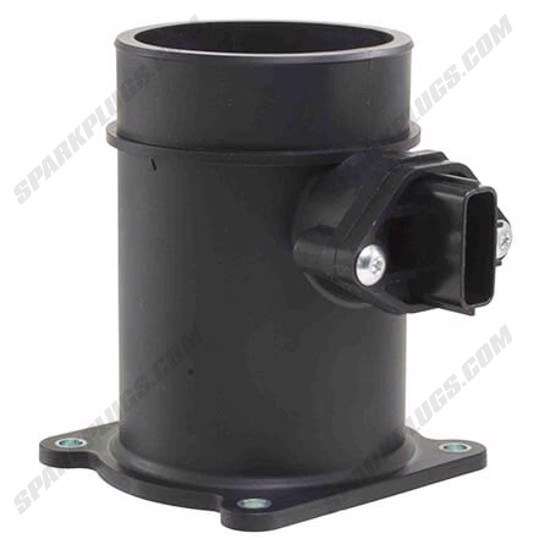 Picture of NTK 74546 MG0081 MAF Sensor