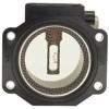 Picture of NTK 74552 MG0166 MAF Sensor
