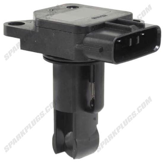 Picture of NTK 74556 MG0090 MAF Sensor