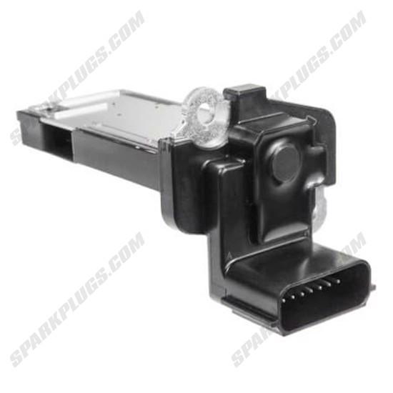 Picture of NTK 74564 MG0021 MAF Sensor