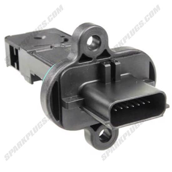 Picture of NTK 74565 MG0020 MAF Sensor