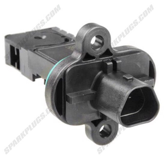 Picture of NTK 74568 MG0019 MAF Sensor