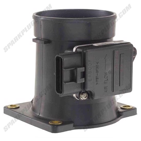 Picture of NTK 74570 MG0058 MAF Sensor
