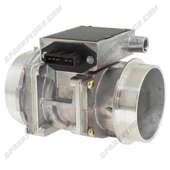 Picture of NTK 74574 MG0146 MAF Sensor