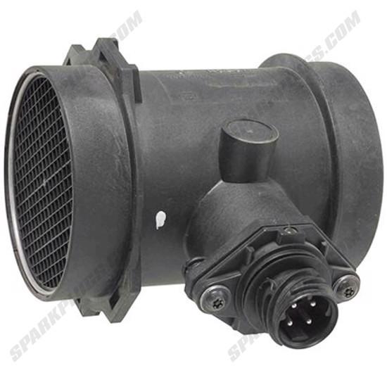 Picture of NTK 74575 MG0142 MAF Sensor