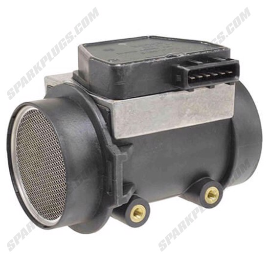 Picture of NTK 74580 MG0064 MAF Sensor